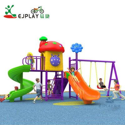 Outdoor Playground BB03901