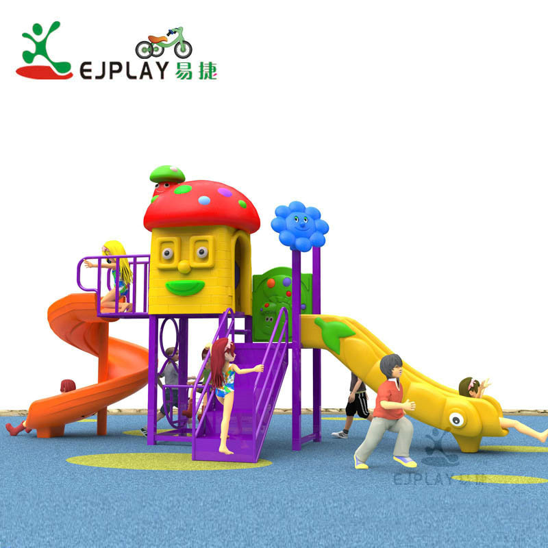 Outdoor Playground BB4001