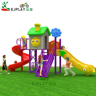 Outdoor Playground BB006