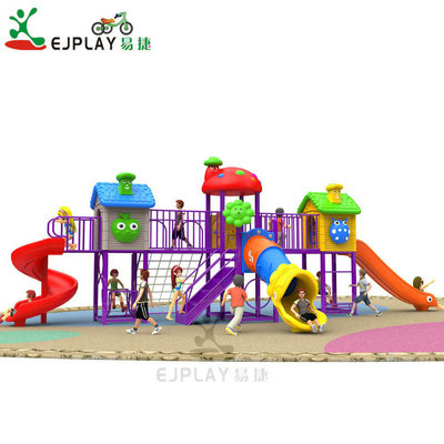 Outdoor Playground BB015