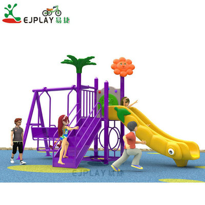 Outdoor Playground BB018