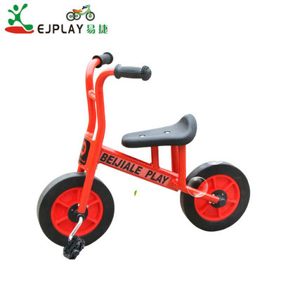 Children Tricycles KC014