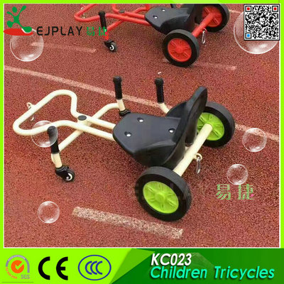 Children Tricycles KC023