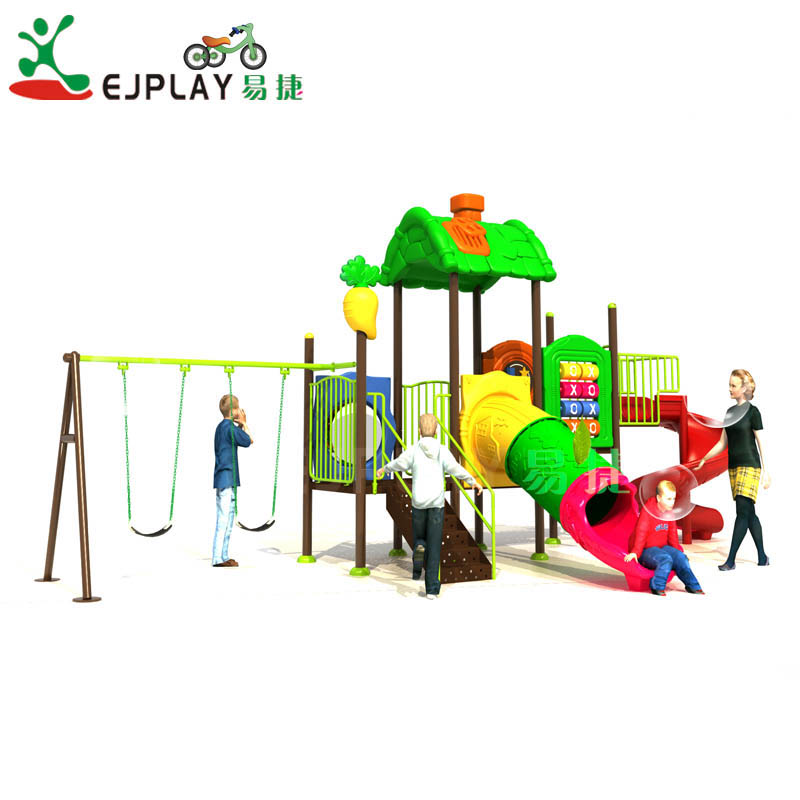 Outdoor Playground CC-03102