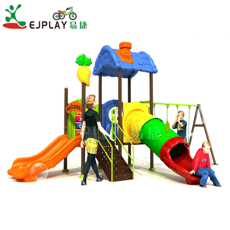 Outdoor Playground CC038-01