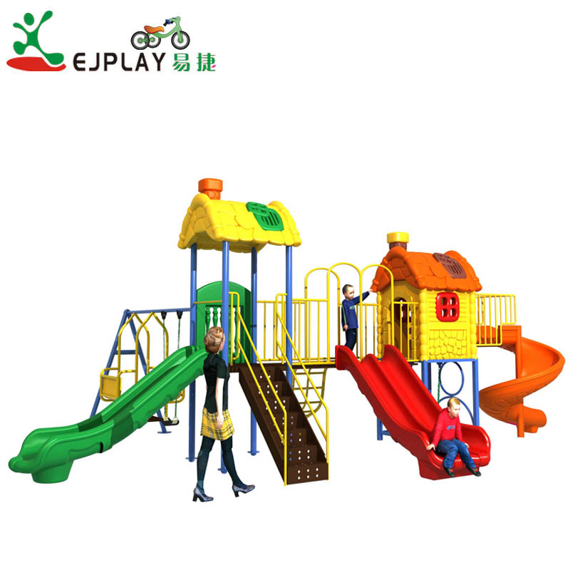 Outdoor Playground NP-05101