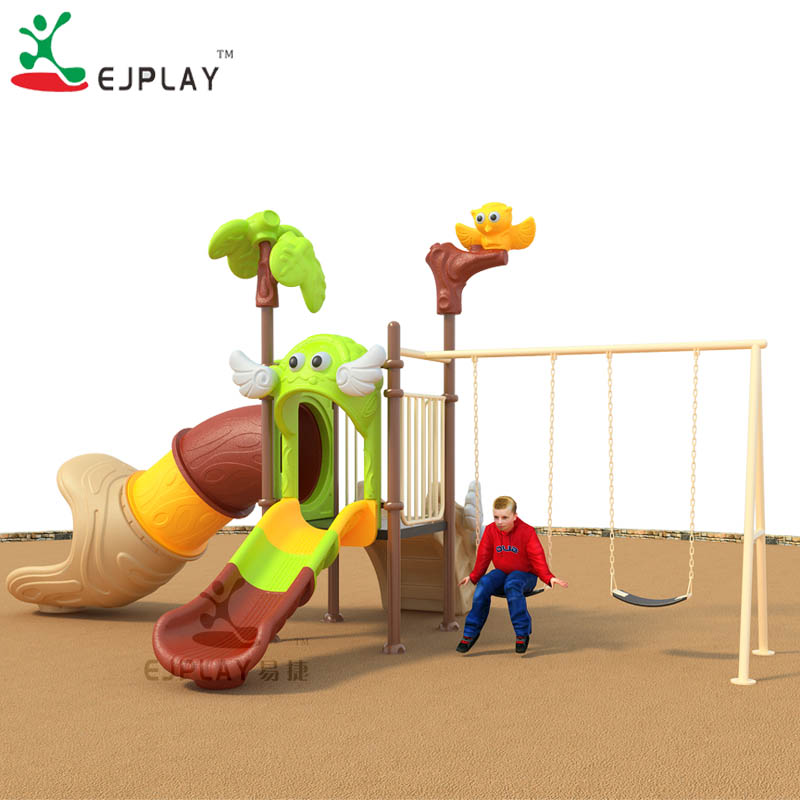Outdoor Playground ST-00301