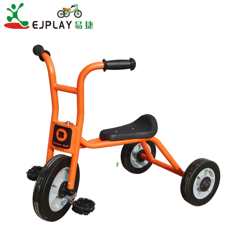 Children Tricycles KC035