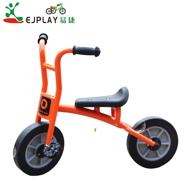Children Tricycles KC039