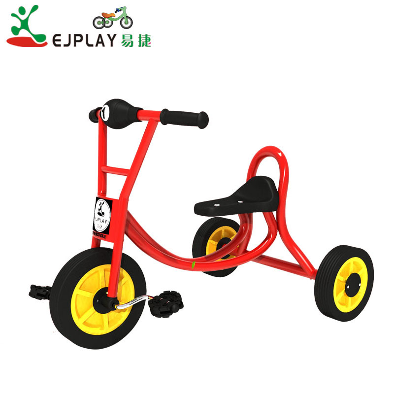 Children Tricycles KC053