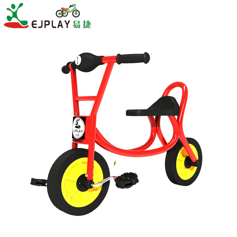 Children Tricycles KC058