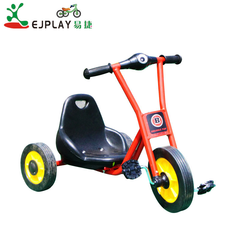 Children Tricycles KC059