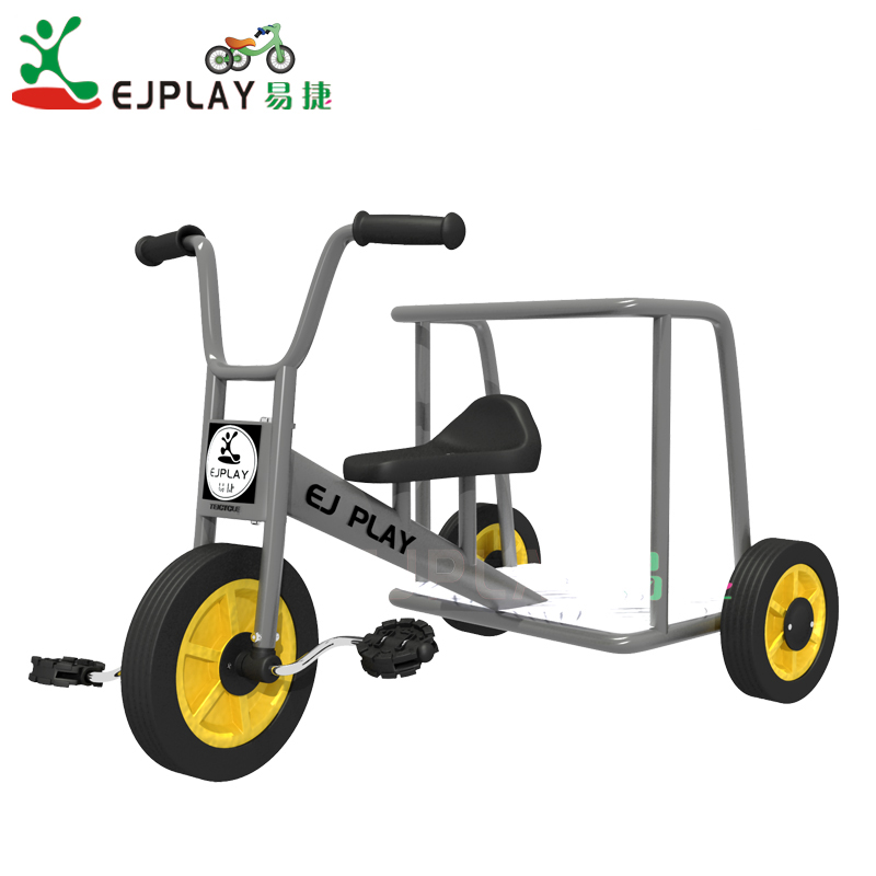 Children Tricycles KC106