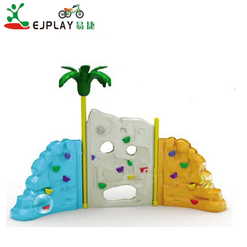 Rock Climbing Wall RC007