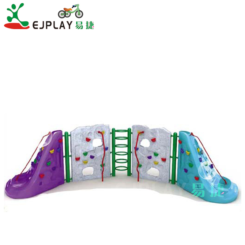 Rock Climbing Wall RC014