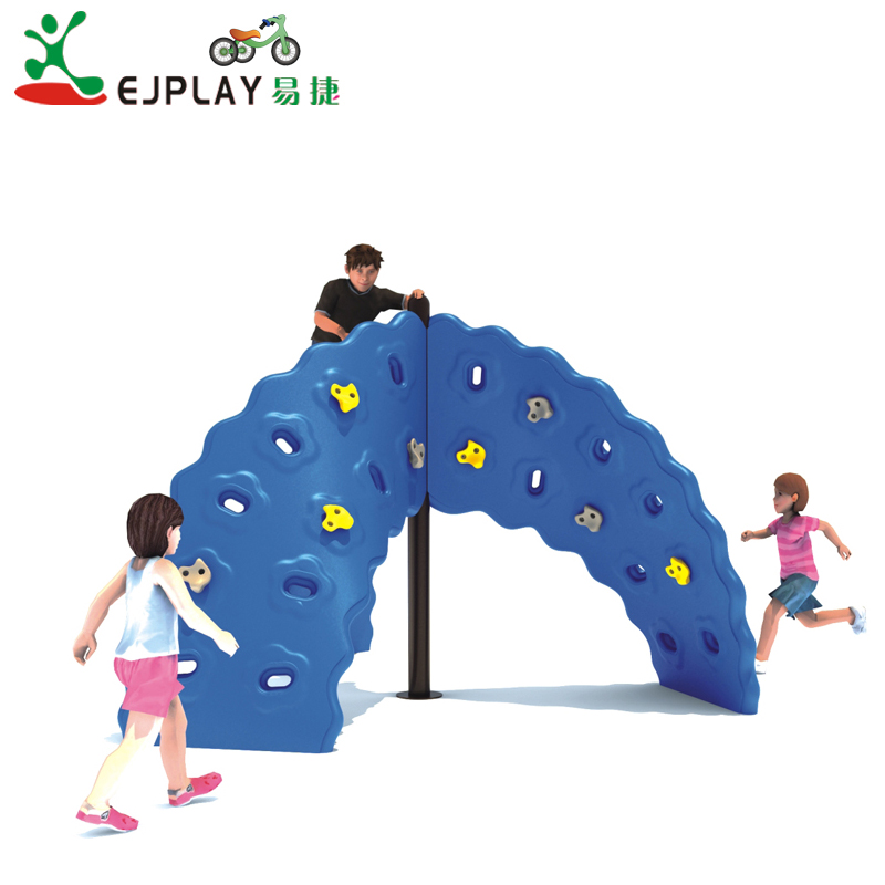 Rock Climbing Wall RC017