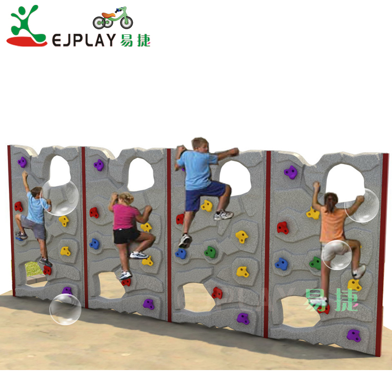 Rock Climbing Wall RC019