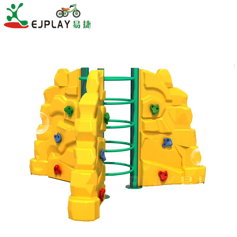 Rock Climbing Wall RC022
