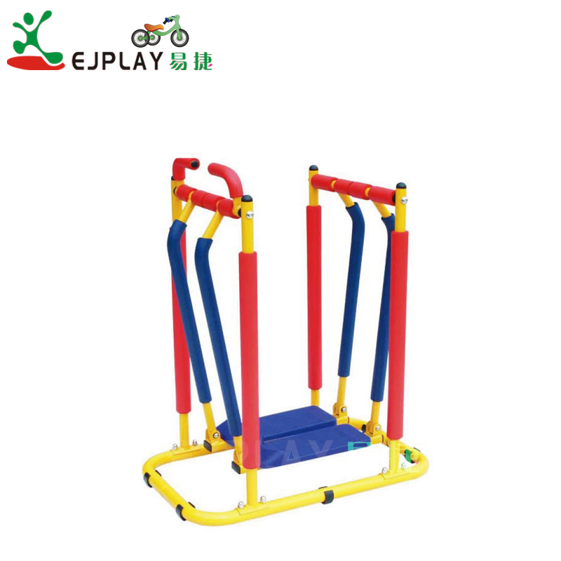 Fitness Equipment CF002