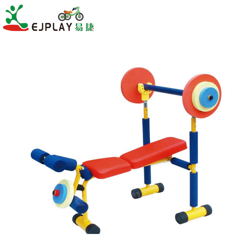 Fitness Equipment CF003