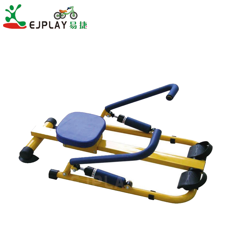 Fitness Equipment CF006