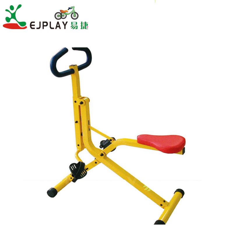 Fitness Equipment CF008