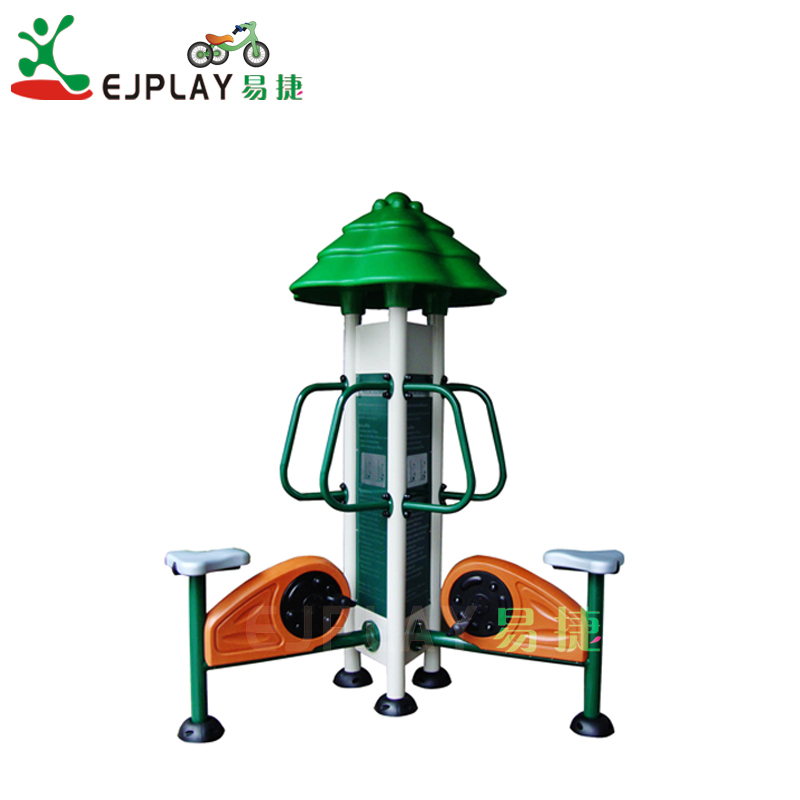 Fitness Equipment TF001