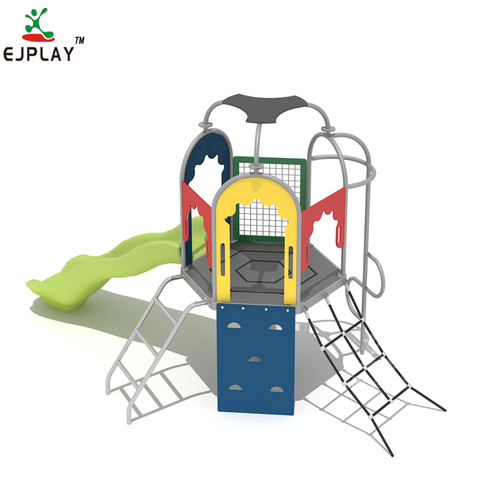 Outdoor Playground PE10002