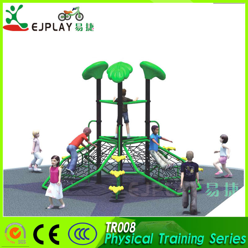 Outdoor Playground TR008